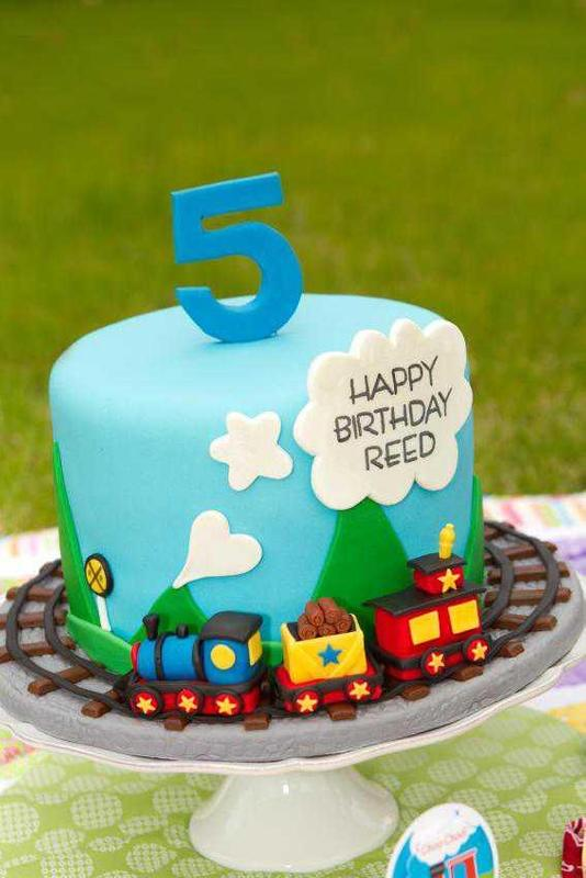 Cake Design Rivista Download : Kids Birthday Cake Design APK Download - Free Lifestyle ...