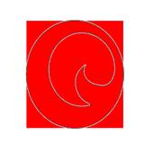 ICHIBAN EXPRESS icon