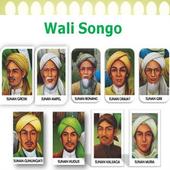 Kisah Para Wali Songo icon