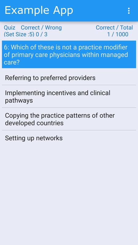 Trauma Nursing Tncc 1000mcq Apk Download Free Medical