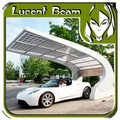 Carport Design Ideas icon