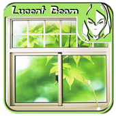 Aluminium Windows Design Ideas icon