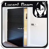 Bedroom Door Design Ideas icon