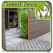 Fence Design Ideas icon