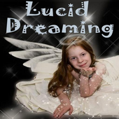 Lucid Dreaming icon