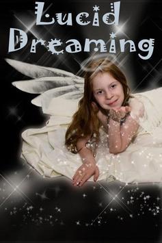 Lucid Dreaming apk screenshot