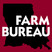Louisiana Farm Bureau Federati icon
