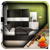 Bedroom SetsDesign Ideas icon