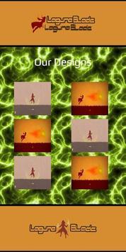 Contemporary Fence Styles apk screenshot