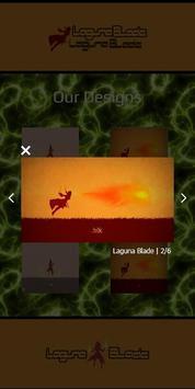 Horse Jump Fence Design apk screenshot