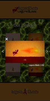 Single Wooden Gate Design apk screenshot