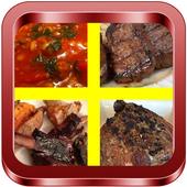 Lamb Recipes icon
