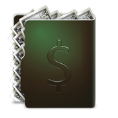 Mobile Money Manager icon