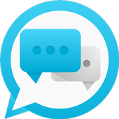 LawChat icon