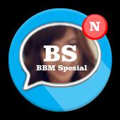 Lyancar BM Terbaru 2016 icon