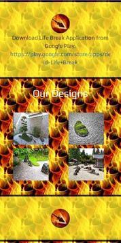 Mobile Home Interior Design poster