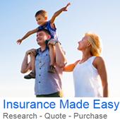 Life,Health Insurance Quote TX icon