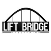 Lift Bridge Publishing icon