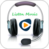 Free Rhapsody Listen Music Tip icon