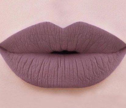 Lips Makeover beauty apk screenshot