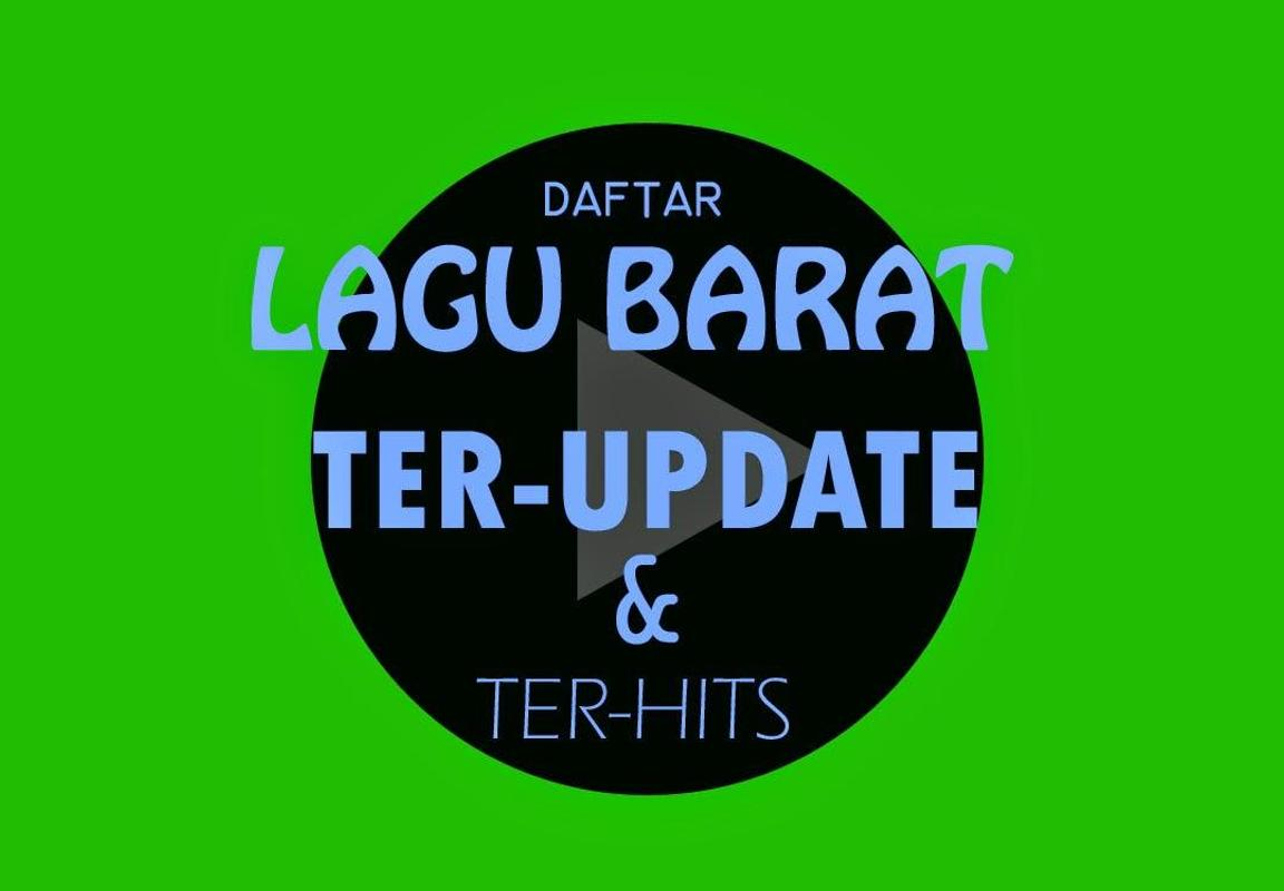 Free Download Lagu Barat Terpopuler ->->->-> DOWNLOAD