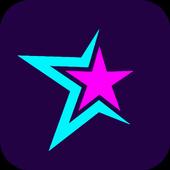 Live Video Stream Live.me Tips icon