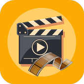 Live Video Streaming Tips icon