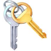 Locksmith Clifton NJ icon