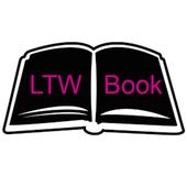 Lost Tech World: Book Demo icon