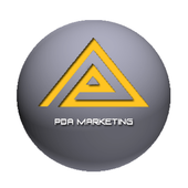 PDA MARKETING icon