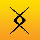 CrossLink icon