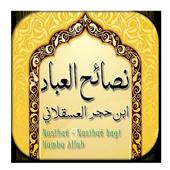 Nashaihul Ibad icon