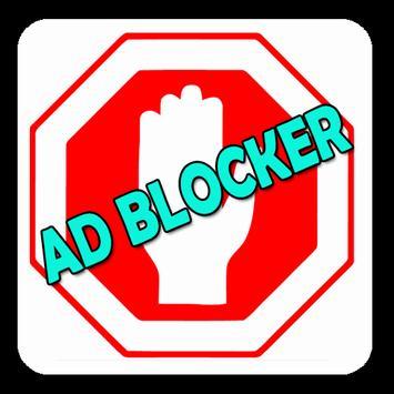 Ad Blocker App apk screenshot