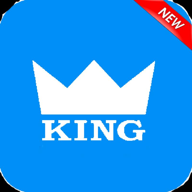 King Pro Root Apk Download Free News Amp Magazines App For