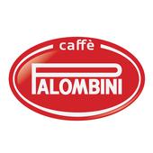 Caffè Palombini Store Locator icon