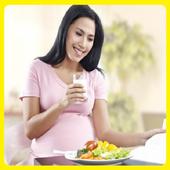 Buku Panduan Ibu Hamil Lengkap icon