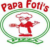 Papa Fotis icon