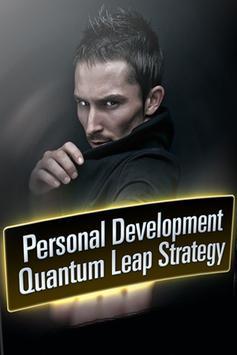 Personal Development apk screenshot