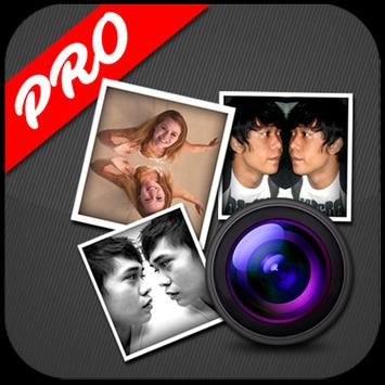 Photo Mirror Pro apk screenshot