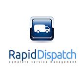 RapidDispatch icon