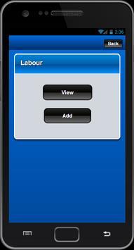RapidDispatch apk screenshot