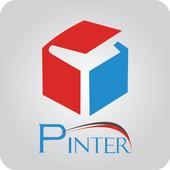PINTERINDO icon