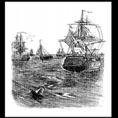 Pirates and Piracy icon