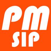 Piranha Mobile VoIP icon
