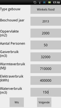 DEC Liemers Energie Check poster