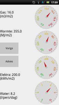 DEC Liemers Energie Check apk screenshot