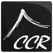 CCR Ticket Manager icon