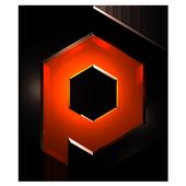 Point Zero icon