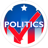 Politics icon