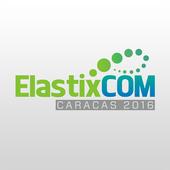 ElastixCOM icon